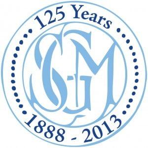 125years-logo-alternative-300x300